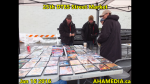 1 AHA MEDIA at 25th DTES Street Market at 501 Powell St in Vancouver on Jan 16 2016  (26)