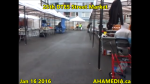 1 AHA MEDIA at 25th DTES Street Market at 501 Powell St in Vancouver on Jan 16 2016  (3)