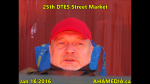 1 AHA MEDIA at 25th DTES Street Market at 501 Powell St in Vancouver on Jan 16 2016  (30)