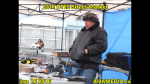 1 AHA MEDIA at 25th DTES Street Market at 501 Powell St in Vancouver on Jan 16 2016  (31)