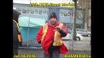 1 AHA MEDIA at 25th DTES Street Market at 501 Powell St in Vancouver on Jan 16 2016  (33)