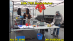1 AHA MEDIA at 25th DTES Street Market at 501 Powell St in Vancouver on Jan 16 2016  (34)