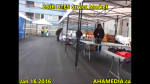 1 AHA MEDIA at 25th DTES Street Market at 501 Powell St in Vancouver on Jan 16 2016  (4)
