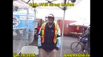 1 AHA MEDIA at 25th DTES Street Market at 501 Powell St in Vancouver on Jan 16 2016  (43)