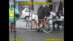 1 AHA MEDIA at 25th DTES Street Market at 501 Powell St in Vancouver on Jan 16 2016  (44)