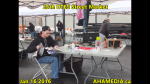 1 AHA MEDIA at 25th DTES Street Market at 501 Powell St in Vancouver on Jan 16 2016  (46)