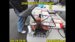 1 AHA MEDIA at 25th DTES Street Market at 501 Powell St in Vancouver on Jan 16 2016  (48)