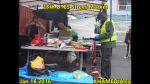 1 AHA MEDIA at 25th DTES Street Market at 501 Powell St in Vancouver on Jan 16 2016  (49)