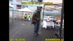1 AHA MEDIA at 25th DTES Street Market at 501 Powell St in Vancouver on Jan 16 2016  (5)