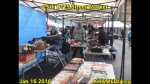 1 AHA MEDIA at 25th DTES Street Market at 501 Powell St in Vancouver on Jan 16 2016  (53)