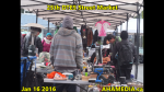 1 AHA MEDIA at 25th DTES Street Market at 501 Powell St in Vancouver on Jan 16 2016  (54)