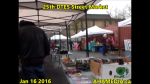 1 AHA MEDIA at 25th DTES Street Market at 501 Powell St in Vancouver on Jan 16 2016  (6)