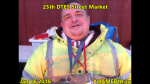 1 AHA MEDIA at 25th DTES Street Market at 501 Powell St in Vancouver on Jan 16 2016  (7)