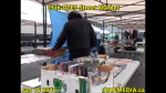 1 AHA MEDIA at 25th DTES Street Market at 501 Powell St in Vancouver on Jan 16 2016  (8)