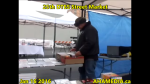 1 AHA MEDIA at 25th DTES Street Market at 501 Powell St in Vancouver on Jan 16 2016  (9)