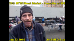 1 AHA MEDIA at 26th DTES Street Market at 501 Powell St in Vancouver on Jan 23 2016(1)