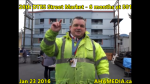1 AHA MEDIA at 26th DTES Street Market at 501 Powell St in Vancouver on Jan 23 2016(10)
