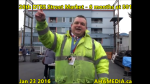 1 AHA MEDIA at 26th DTES Street Market at 501 Powell St in Vancouver on Jan 23 2016(11)