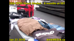 1 AHA MEDIA at 26th DTES Street Market at 501 Powell St in Vancouver on Jan 23 2016(12)