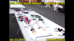 1 AHA MEDIA at 26th DTES Street Market at 501 Powell St in Vancouver on Jan 23 2016(14)