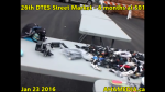 1 AHA MEDIA at 26th DTES Street Market at 501 Powell St in Vancouver on Jan 23 2016(16)