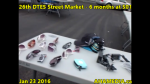 1 AHA MEDIA at 26th DTES Street Market at 501 Powell St in Vancouver on Jan 23 2016 (17)