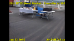 1 AHA MEDIA at 26th DTES Street Market at 501 Powell St in Vancouver on Jan 23 2016(18)