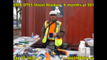 1 AHA MEDIA at 26th DTES Street Market at 501 Powell St in Vancouver on Jan 23 2016 (19)