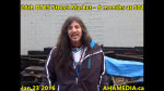 1 AHA MEDIA at 26th DTES Street Market at 501 Powell St in Vancouver on Jan 23 2016(2)