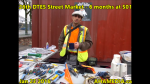 1 AHA MEDIA at 26th DTES Street Market at 501 Powell St in Vancouver on Jan 23 2016(20)