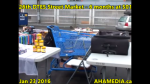 1 AHA MEDIA at 26th DTES Street Market at 501 Powell St in Vancouver on Jan 23 2016(21)
