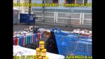 1 AHA MEDIA at 26th DTES Street Market at 501 Powell St in Vancouver on Jan 23 2016(22)