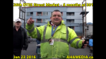 1 AHA MEDIA at 26th DTES Street Market at 501 Powell St in Vancouver on Jan 23 2016(23)