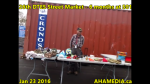 1 AHA MEDIA at 26th DTES Street Market at 501 Powell St in Vancouver on Jan 23 2016 (24)