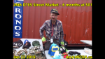 1 AHA MEDIA at 26th DTES Street Market at 501 Powell St in Vancouver on Jan 23 2016(25)