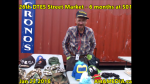 1 AHA MEDIA at 26th DTES Street Market at 501 Powell St in Vancouver on Jan 23 2016 (26)