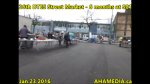 1 AHA MEDIA at 26th DTES Street Market at 501 Powell St in Vancouver on Jan 23 2016 (27)