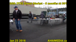 1 AHA MEDIA at 26th DTES Street Market at 501 Powell St in Vancouver on Jan 23 2016(28)