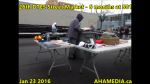 1 AHA MEDIA at 26th DTES Street Market at 501 Powell St in Vancouver on Jan 23 2016 (29)