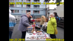 1 AHA MEDIA at 26th DTES Street Market at 501 Powell St in Vancouver on Jan 23 2016(3)