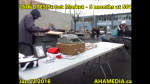 1 AHA MEDIA at 26th DTES Street Market at 501 Powell St in Vancouver on Jan 23 2016(30)