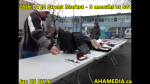 1 AHA MEDIA at 26th DTES Street Market at 501 Powell St in Vancouver on Jan 23 2016 (31)