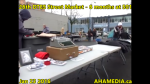 1 AHA MEDIA at 26th DTES Street Market at 501 Powell St in Vancouver on Jan 23 2016 (32)
