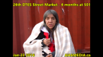 1 AHA MEDIA at 26th DTES Street Market at 501 Powell St in Vancouver on Jan 23 2016 (33)