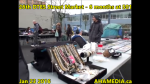 1 AHA MEDIA at 26th DTES Street Market at 501 Powell St in Vancouver on Jan 23 2016(34)