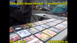 1 AHA MEDIA at 26th DTES Street Market at 501 Powell St in Vancouver on Jan 23 2016 (35)