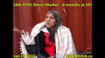 1 AHA MEDIA at 26th DTES Street Market at 501 Powell St in Vancouver on Jan 23 2016 (36)
