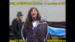 1 AHA MEDIA at 26th DTES Street Market at 501 Powell St in Vancouver on Jan 23 2016 (38)