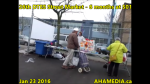 1 AHA MEDIA at 26th DTES Street Market at 501 Powell St in Vancouver on Jan 23 2016(39)