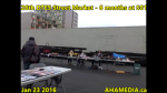 1 AHA MEDIA at 26th DTES Street Market at 501 Powell St in Vancouver on Jan 23 2016 (40)